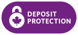 Deposit Protection